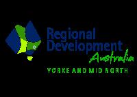 rda-yorke-mid-north logo