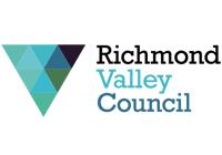 richmond-valley logo