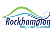 rockhampton logo