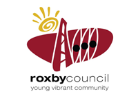 roxby-downs logo