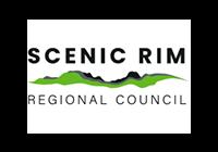 scenic-rim logo