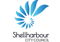 shellharbour logo