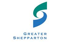shepparton logo