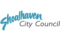 shoalhaven logo
