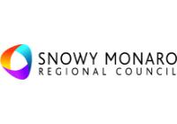 snowy-monaro logo