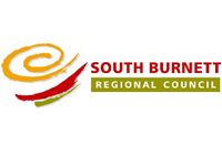 south-burnett logo