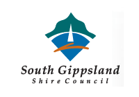 south-gippsland logo