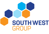 south-west-group logo