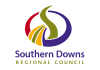 southern-downs logo