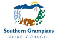 southern-grampians logo