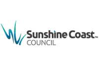 sunshine-coast logo