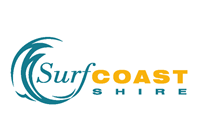 surf-coast logo