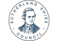 sutherland logo