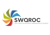 swqroc logo