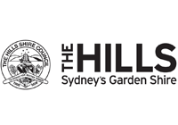 the-hills logo