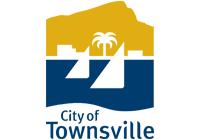 townsville logo