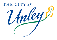 unley logo