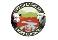 upper-lachlan logo