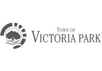 victoria-park logo