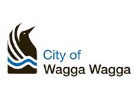wagga-wagga logo