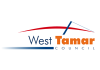 west-tamar logo