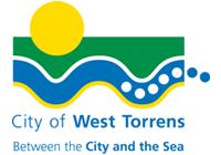 west-torrens logo