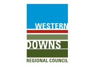 western-downs logo