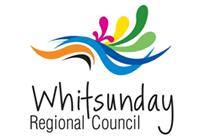 whitsunday logo