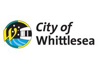 whittlesea logo