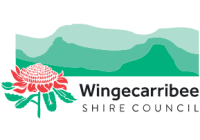 wingecarribee logo