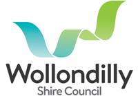 wollondilly logo