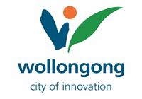 wollongong logo