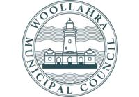 woollahra logo