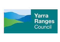 yarra-ranges logo