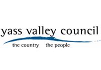 yass-valley logo